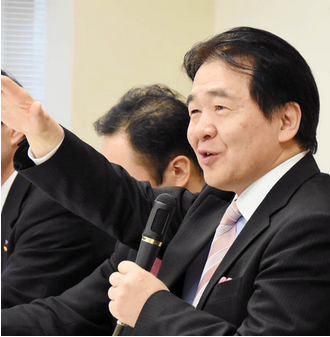 竹中平蔵・講師.PNG