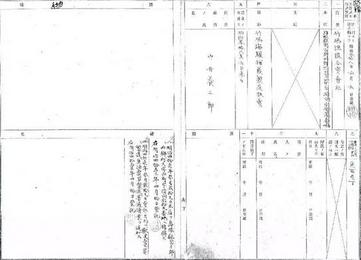 竹島漁猟合資会社の登記簿謄本のコピー.PNG