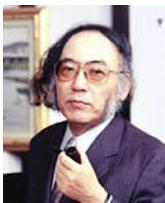 竹村健一.PNG