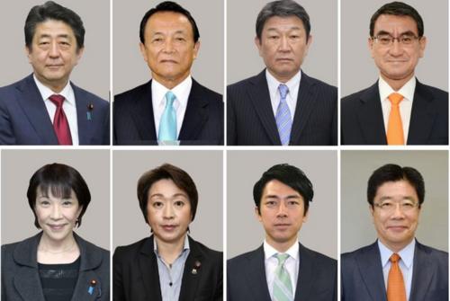 第4次安倍再改造内閣・小泉・橋本.PNG