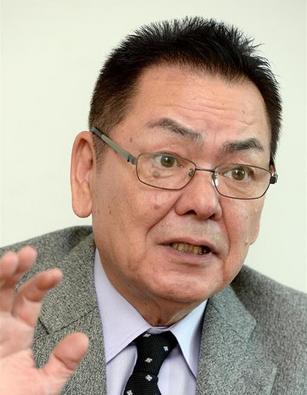 筆坂秀世・元共産党政策委員長.PNG