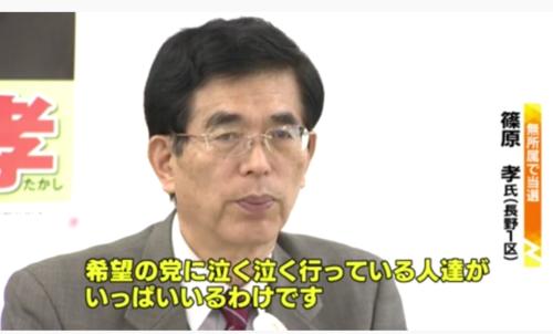 篠原孝・新党意欲.PNG
