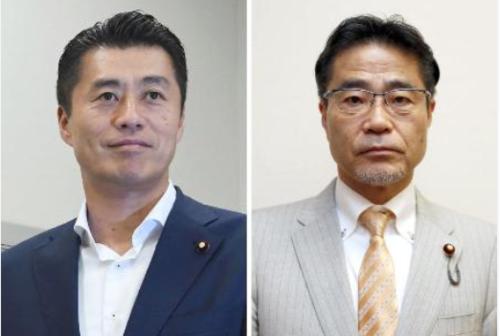 細野豪志と若狭勝.PNG