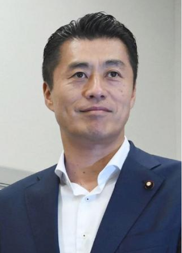 細野豪志・新党へ.PNG