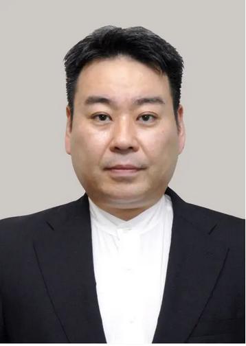 羽田次郎.PNG