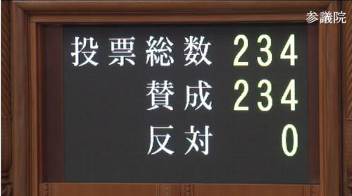 肥料取締法改正案・成立.PNG