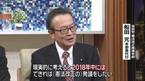 船田元・憲法発議.PNG