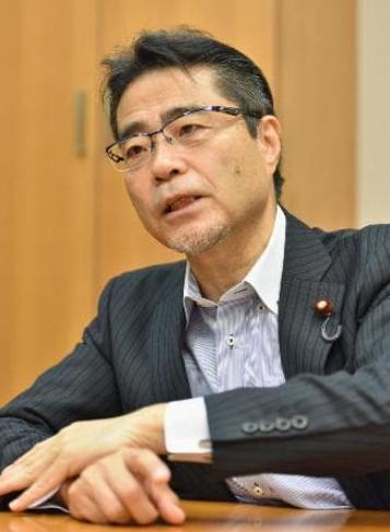 若狭勝・細野との連携50%.PNG