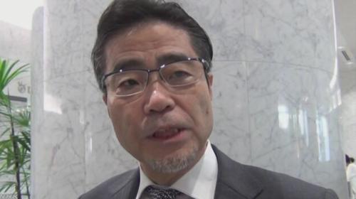 若狭勝・細野と連携へ.PNG