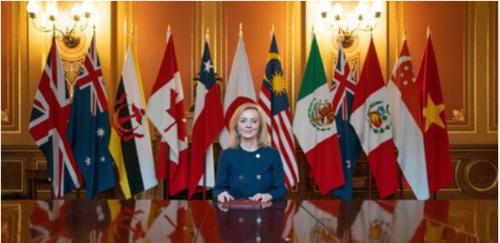 英国のトラス国際貿易相・TPP参加表明.PNG