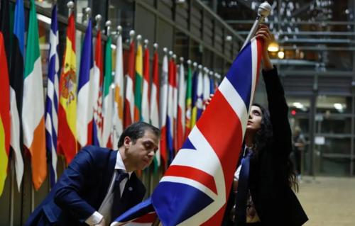 英国EU離脱.PNG