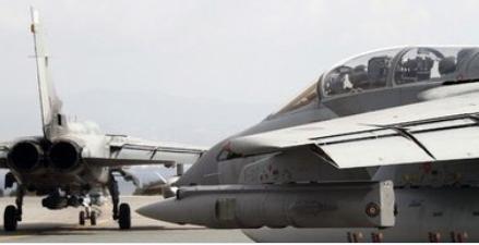 英空軍、シリアのISを初空爆.PNG