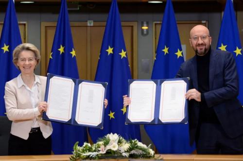 英EU・FTA署名.PNG