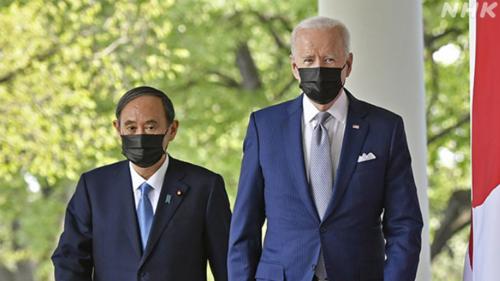 菅義偉とジョー・バイデン.PNG