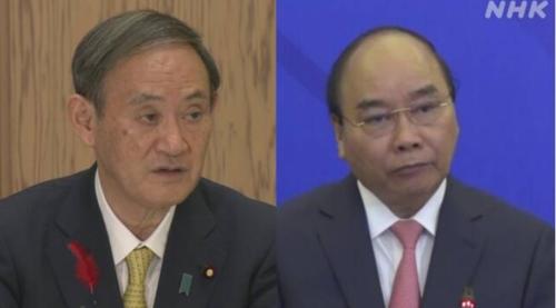 菅義偉とベトナムのフック首相.PNG
