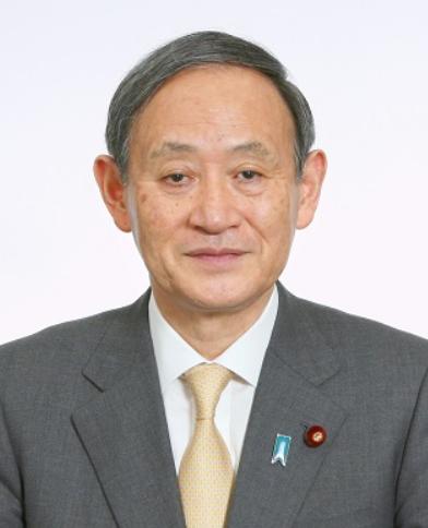 菅義偉・2021年元日.PNG