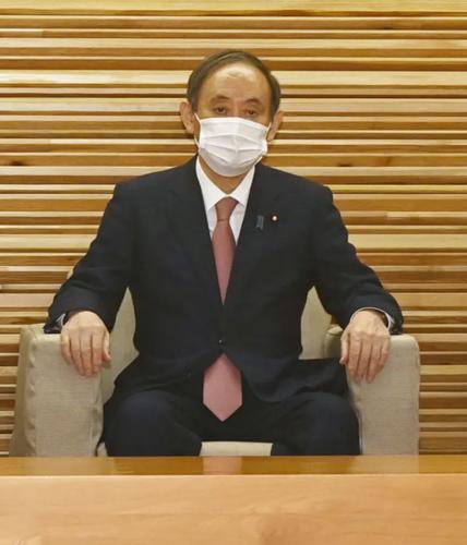 菅義偉・4月27日閣議.PNG