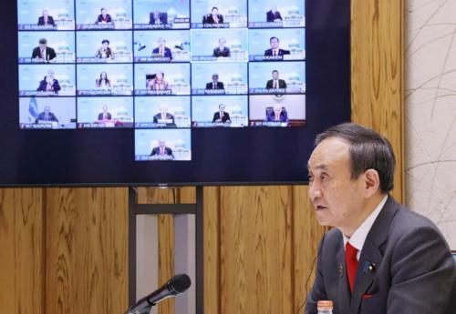 菅義偉・APEC首脳会議・11月20日.PNG