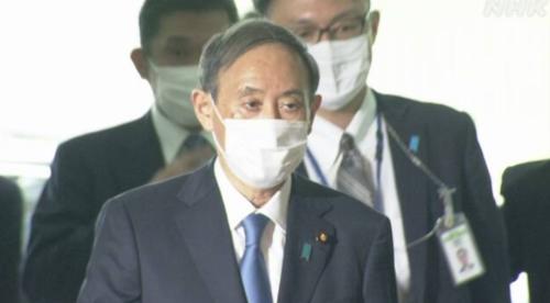 菅義偉・オーストラリアのモリソン首相と会談.PNG