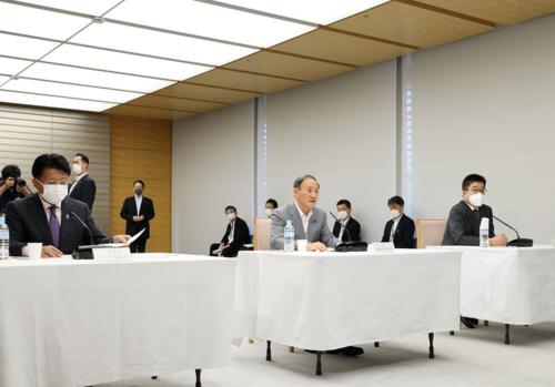 菅義偉・デジタル社会推進会議.PNG