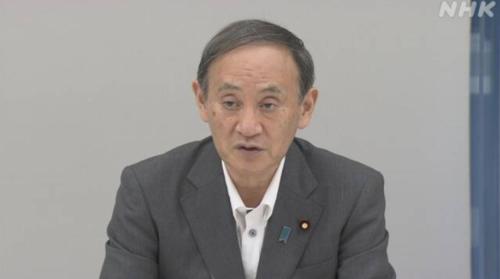 菅義偉・医療提供体制.PNG