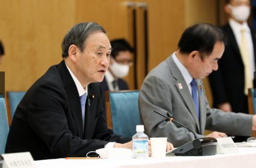 菅義偉・国家戦略特区諮問会議・10月22日.PNG