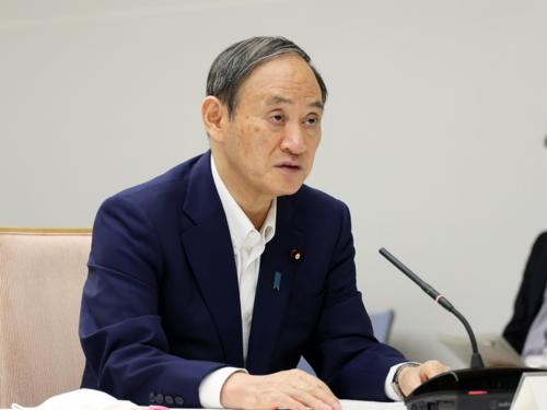 菅義偉・地球温暖化対策推進本部.PNG