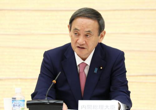 菅義偉・経済財政諮問会議・10月23日.PNG