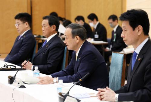 菅義偉・経済財政諮問会議・11月9日.PNG