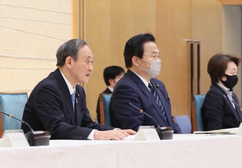 菅義偉・IR整備推進本部・12月18日.PNG