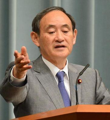 菅義偉・TPP.PNG