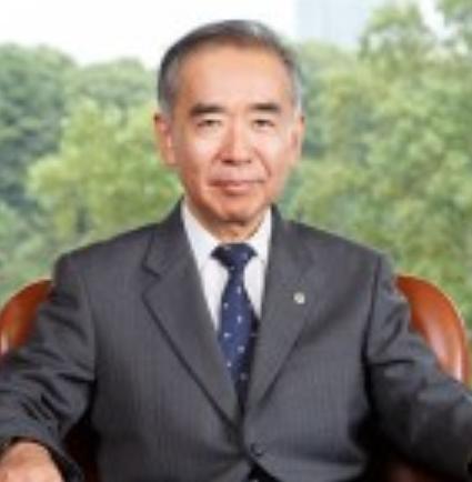 菅野博之(かんのひろゆき).PNG