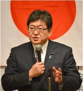 萩生田光一3.PNG