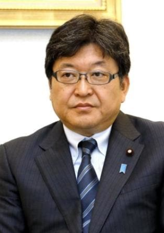 萩生田光一・加計学園.PNG