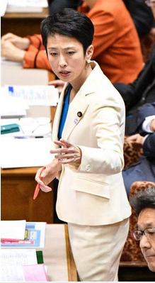 蓮舫・国会ドヤ顔.PNG