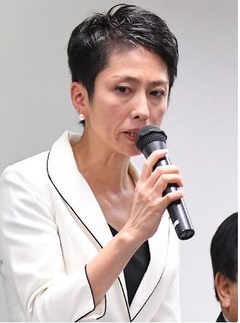 蓮舫・戸籍開示へ.PNG
