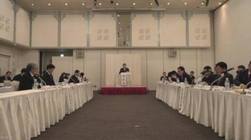 衆院予算委が地方公聴会.PNG
