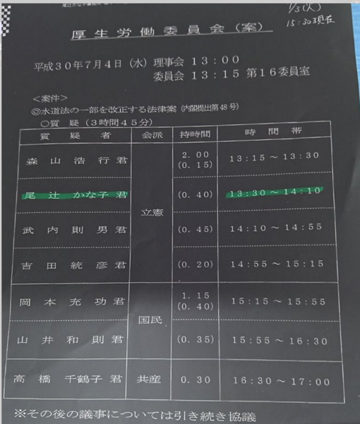 衆院厚生労働委員会7月4日・水道法.PNG