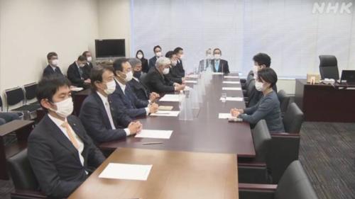 衆院憲法審査会・3月31日.PNG