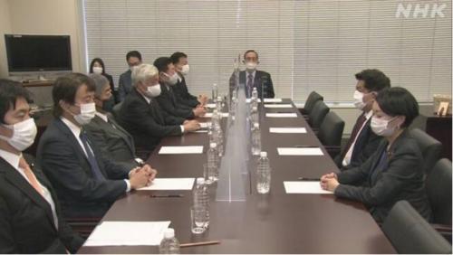 衆院憲法審査会・4月2日.PNG