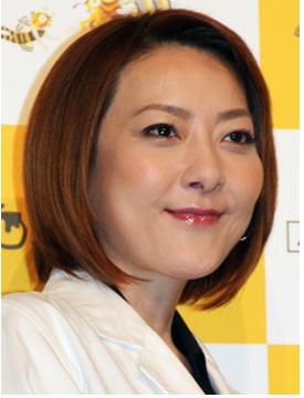 西川史子.PNG