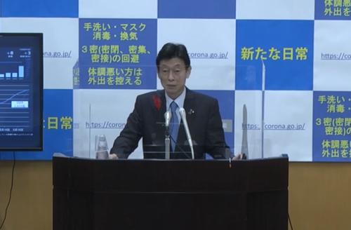 西村康稔・未来投資会議を廃止.PNG