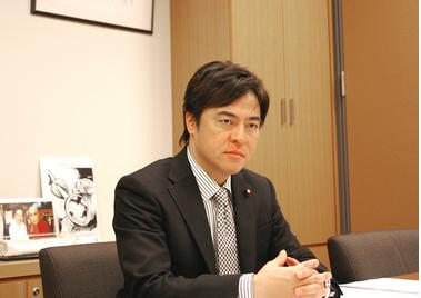 西野弘一.PNG