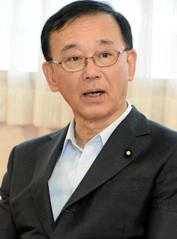 谷垣禎一・引退へ.PNG