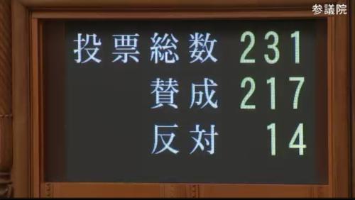 農業機械化促進法を廃止する等の法律案・成立.PNG