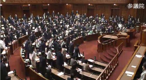 農業法人投資円滑化法改正案・成立.PNG