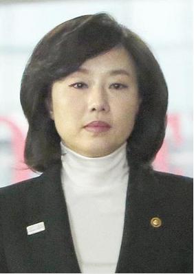 逮捕された五輪担当相.PNG