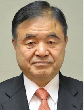 遠藤利明1.PNG