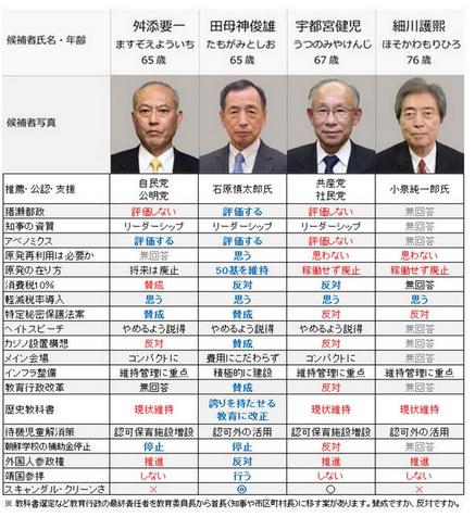 都知事候補者の比較.PNG