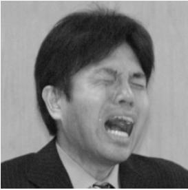 野々村竜太郎.PNG